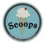 Scoops Ice Cream Company